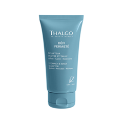 ��� ��������� Thalgo ���� Stomach and Waist Sculptor (����� 150 ��)