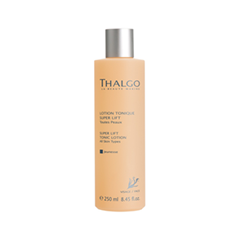 Лосьон Thalgo Super Lift Tonic Lotion (Объем 250 мл)