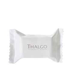 Соль для ванны Thalgo Ванна молочная Indoceane Precious Milk Bath (Объем 6 x 28 г)