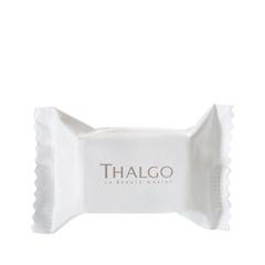 Оформить заказ на Соль для ванны Thalgo
