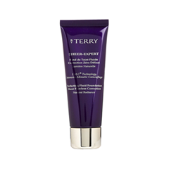 ��������� ������ By Terry Sheer Expert 11 (���� 11 Amber Brown)