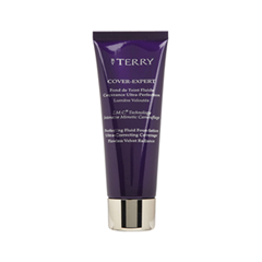 ��������� ������ By Terry Cover Expert 10 (���� 10 Golden Sand)