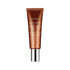 ��������� By Terry ���������� ��������� Soleil Terrybly - Hydra-Bronzing Tinted Serum 200 (���� 200 Exotic Bronze)