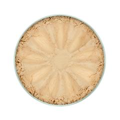 Тональная основа Dream Minerals Минеральная основа для нормальной кожи 1 (Цвет Тон 1 variant_hex_name E7CBA2)