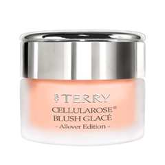 ������ By Terry Cellularose Blush Glac? 4 (���� 4 Ice Dream)