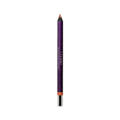 �������� ��� ���� By Terry Crayon Khol Terrybly 10 (���� 10 Festive Gold)