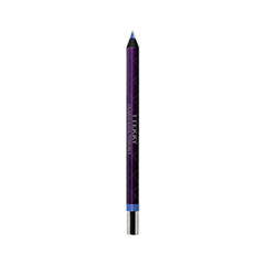 �������� ��� ���� By Terry Crayon Khol Terrybly 13 (���� 13 Voodoo Blue)