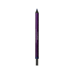 �������� ��� ���� By Terry Crayon Khol Terrybly 4 (���� 4 Blue Vision )