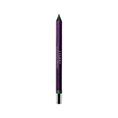 �������� ��� ���� By Terry Crayon Khol Terrybly 8 (���� 8 Emerald Evasion)