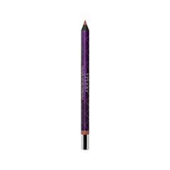 �������� ��� ��� By Terry Crayon Levres Terrybly 1 (���� 1 Perfect Nude )
