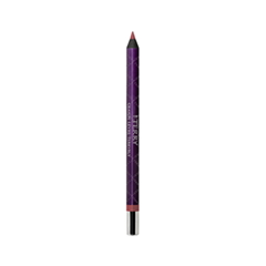 �������� ��� ��� By Terry Crayon Levres Terrybly 2 (���� 2 Rose Contour  )