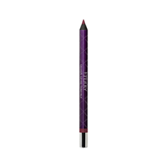 Карандаш для губ By Terry Crayon Levres Terrybly 3 (Цвет 3 Dolce Plum  variant_hex_name BC6C75) by terry crayon levres terrybly 5 цвет 5 baby bare variant hex name ff968e
