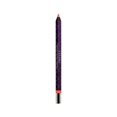 �������� ��� ��� By Terry Crayon Levres Terrybly 5 (���� 5 Baby Bare)