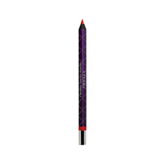 �������� ��� ��� By Terry Crayon Levres Terrybly 6 (���� 6 Jungle Coral )