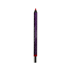 �������� ��� ��� By Terry Crayon Levres Terrybly 7 (���� 7 Red Alert)