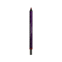 Карандаш для губ By Terry Crayon Levres Terrybly 8 (Цвет 8 Wine Delice variant_hex_name 5E1D23) блеск для губ by terry gloss terrybly shine 5 цвет 5 wine list variant hex name 620613