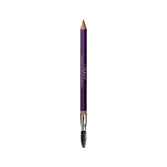 �������� ��� ������ By Terry Crayon Sourcils Terrybly 1 (���� 1 Basic Nude )