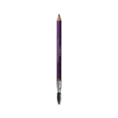 Карандаш для бровей By Terry Crayon Sourcils Terrybly 2 (Цвет 2 Ash Brown   variant_hex_name 4F362A) by terry terrybly mascara 4 цвет 4 purple success variant hex name 4f216f