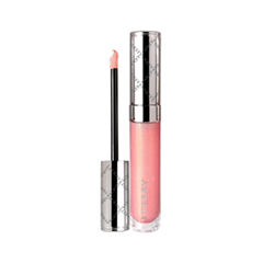 ����� ��� ��� By Terry Gloss Terrybly Shine 2 (���� 2 Honeymoon Kiss)