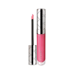 Блеск для губ By Terry Gloss Terrybly Shine 4 (Цвет 4 Pink Lover   variant_hex_name E95B84) тушь для ресниц by terry terrybly mascara 4 цвет 4 purple success variant hex name 4f216f