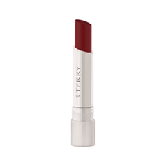 Помада By Terry Hyaluronic Sheer Rouge 10 (Цвет 10 Berry Boom variant_hex_name 640E0D)