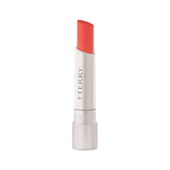 Помада By Terry Hyaluronic Sheer Rouge 2 (Цвет 2 Mango Tango variant_hex_name E3534B)