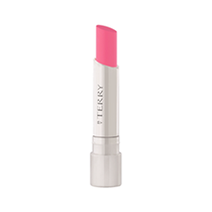Помада By Terry Hyaluronic Sheer Rouge 4 (Цвет 4 Princess in Rose variant_hex_name F56E96)