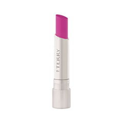 Помада By Terry Hyaluronic Sheer Rouge 5 (Цвет  Dragon Pink variant_hex_name BD3E95)