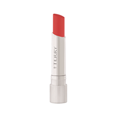 ������ By Terry Hyaluronic Sheer Rouge 8 (���� 8 Hot Spot)