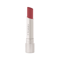 Помада By Terry Hyaluronic Sheer Rouge 9 (Цвет 9 Dare to Bare variant_hex_name B2474D)