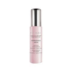 ��������� By Terry Hydradvance Intensive Hydrating Serum (����� 30 ��)