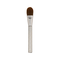 ����� By Terry ����� ��� ������ Foundation Brush Precision 6
