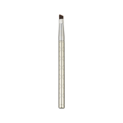 ����� By Terry ����� ��� �������� Eyeliner Brush Angled 2