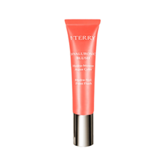 ������ By Terry ������������� ������ Hyaluronic Blush 1 (���� 1 Peach Posh )