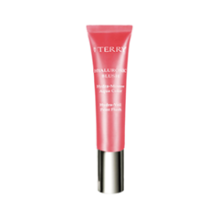 ������ By Terry ������������� ������ Hyaluronic Blush 3 (���� 3 Bubble Glow )