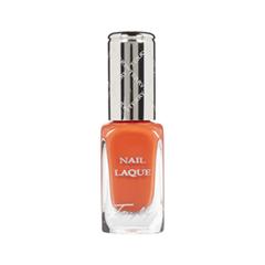 Лак для ногтей By Terry Nail Laque Terrybly 10 (Цвет 10 Meli-Melon variant_hex_name D76545)