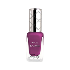 ��� ��� ������ By Terry Nail Laque Terrybly 11 (���� 11 Moving Mauve)