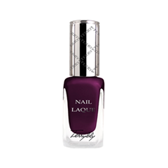 ��� ��� ������ By Terry Nail Laque Terrybly 12 (���� 12 Terrybly Terry)