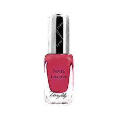 ��� ��� ������ By Terry Nail Laque Terrybly 2 (���� 2 Pink-Pong )