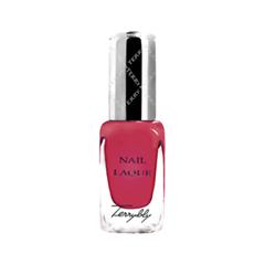 Лак для ногтей By Terry Nail Laque Terrybly 2 (Цвет 2 Pink-Pong  variant_hex_name B93253)