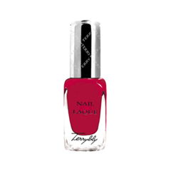 Лак для ногтей By Terry Nail Laque Terrybly 3 (Цвет 3 Famous Fushia  variant_hex_name AB0F37)