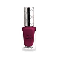 Лак для ногтей By Terry Nail Laque Terrybly 7 (Цвет 7 Garnet Nectar variant_hex_name 661734)
