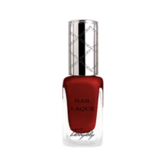 ��� ��� ������ By Terry Nail Laque Terrybly 8 (���� 8 Fire Game)