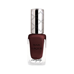 ��� ��� ������ By Terry Nail Laque Terrybly 9 (���� 9 Ristretto )