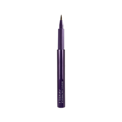 ����� By Terry �������� Eyebrow Liner 1 (���� 1 Blonde    )