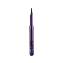 Брови By Terry Подводка Eyebrow Liner 2 (Цвет 2 Brown    variant_hex_name 3C282E)