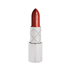������ By Terry Rouge Terrybly Shimmer 800 (���� 800 Fire on the Rock)