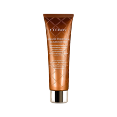 ��������� By Terry ��������� ��� �������� ������ Serum Terrybly Sunbooster (����� 50 ��)