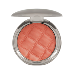 ������ By Terry Terrybly Densiliss Blush 1 (���� 1 Platonic Blonde)