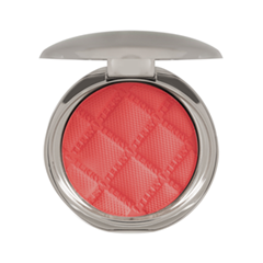 ������ By Terry Terrybly Densiliss Blush 2 (���� 2 Flash Fiesta)